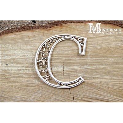 Monograce C - 7 cm