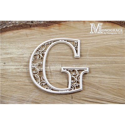 Monograce G - 7 cm