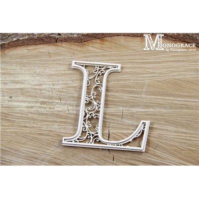 Monograce L - 7 cm