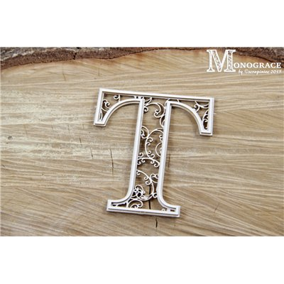Monograce T - 7 cm