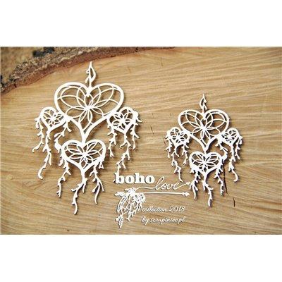 Boho Love - álomfogó