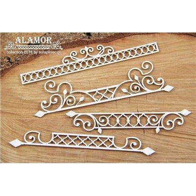 Alamor - Borders 01