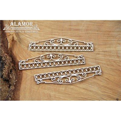 Alamor - Borders 03