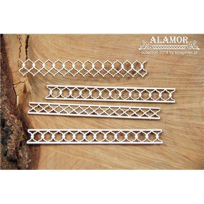 Alamor - Small Borders 02