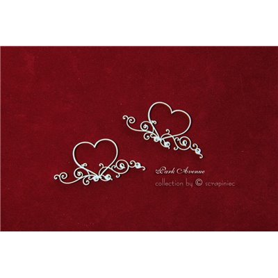 Park Avenue hearts 01