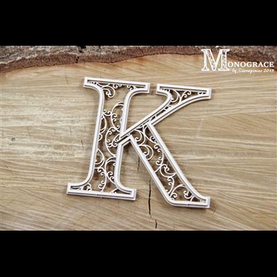 Monograce K - 7 cm