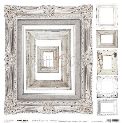 Frames des.2 - element sheet