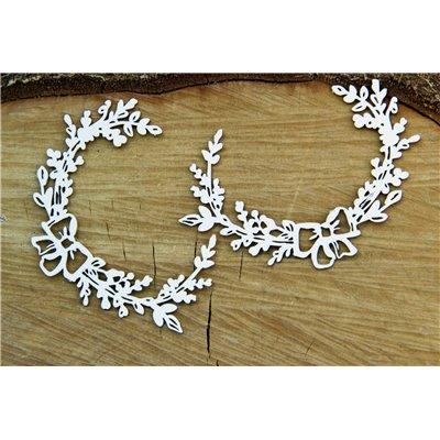 Hi Summer small wreaths 03